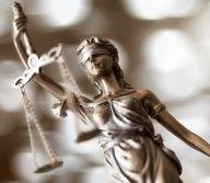 avvocati civilist
