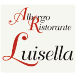 ALBERGO RISTORANTE LUISELLA