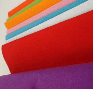 velcro colorato