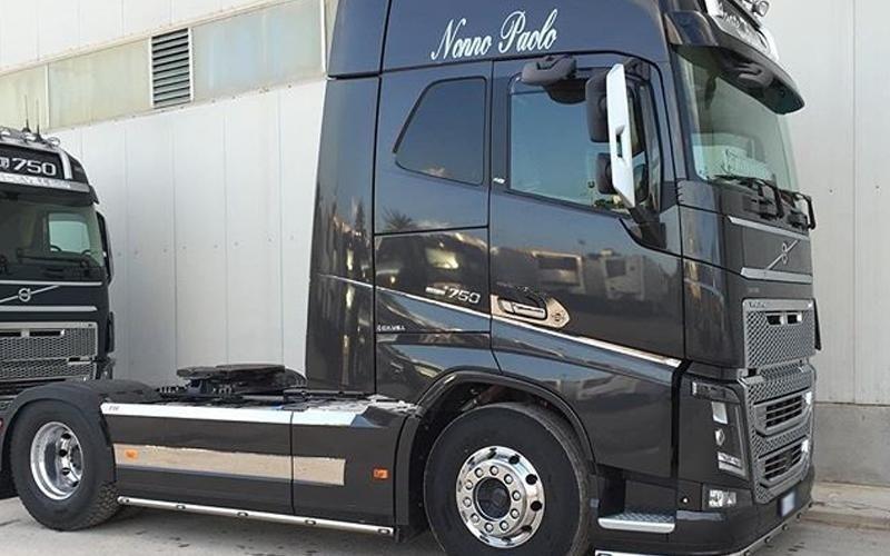trasporti sud italia