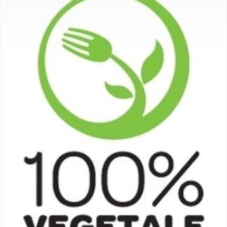 vegetale logo