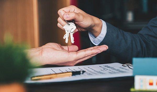 Home Insurance - Columbus, GA - Capparelle's Insurance