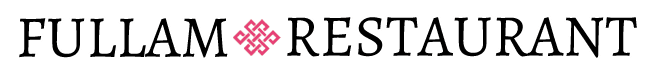 Fullam Restaurant logo