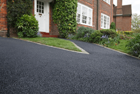Paving experts - Reading, Berkshire - James Fletcher Driveways - Driveway