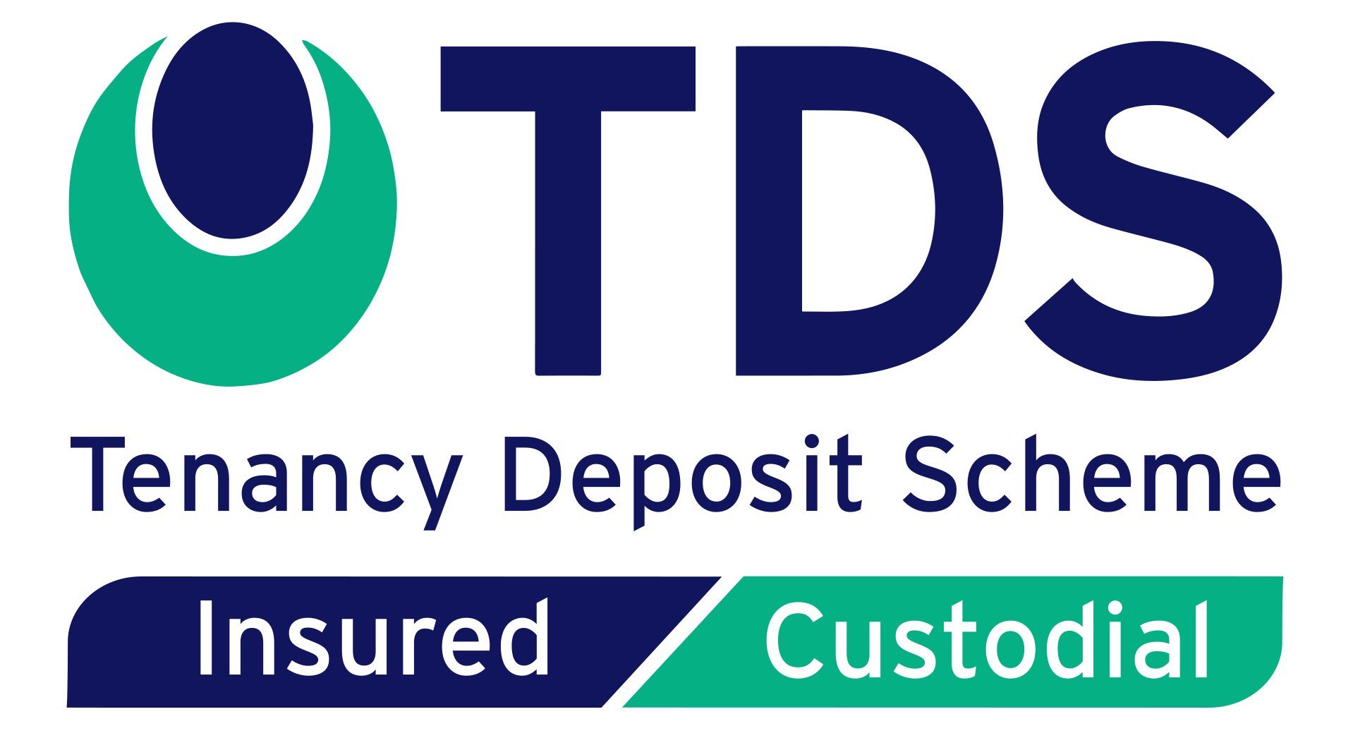 The Deposit Protection Service logo