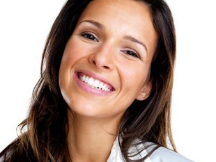 To find great dental plans in Belfast call 02890 667598
