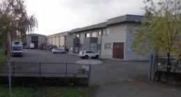 carpenteria_metallica_per_l'edilizia