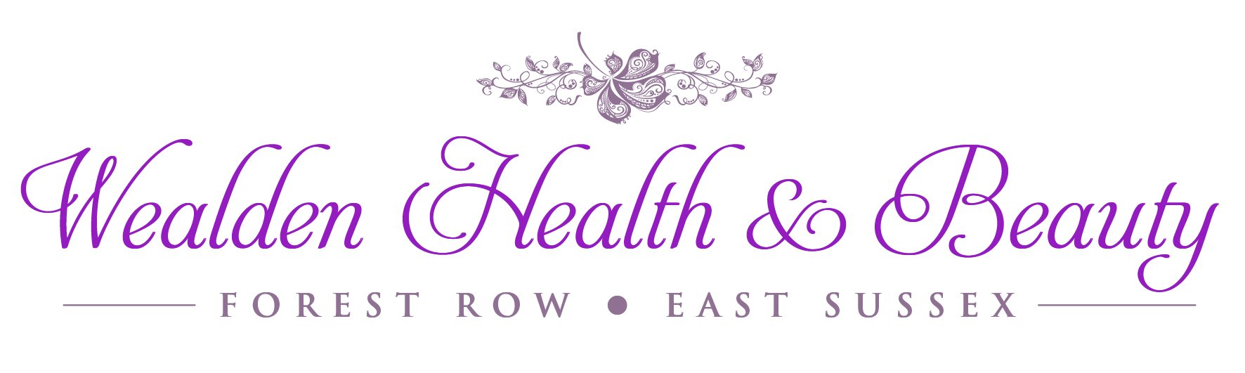 Wealden health and beauty