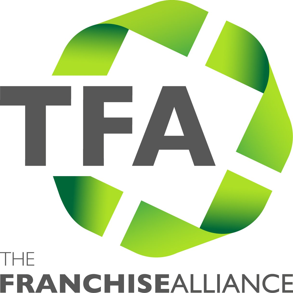 The Franchise Alliance