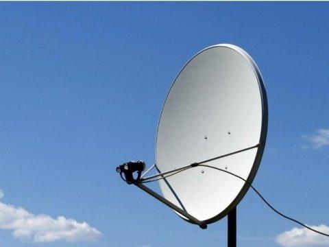 Impianti Tv Matera