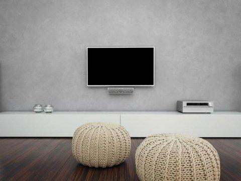 Impianti televisivi