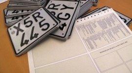 immatricolazione automobili estere