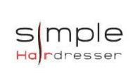 simple hair dresser