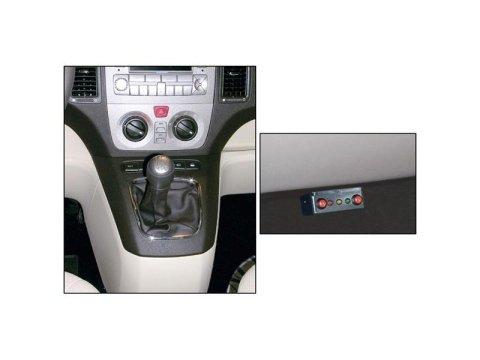 Synchro Drive clutch