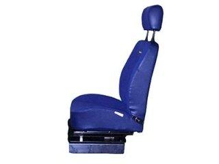 Guidosimplex seat