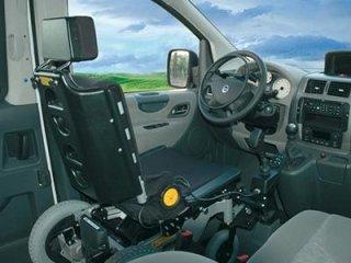 sistema total driving
