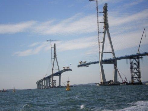 impianti idustriali elettrici e automatici in mare