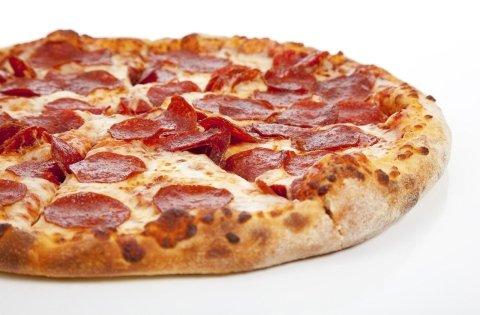 Pizzeria da asporto Brescia