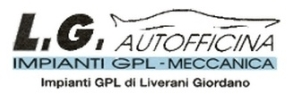 l.g. autofficina