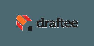 Design, apps, construction, partners, tech, startup, melbourne