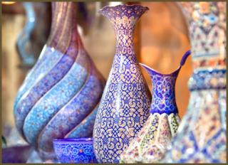 vasi antichi