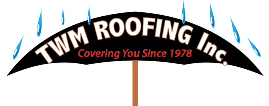 Expert Roofers   New Roofs, Re-Roofing, and Roof Repair