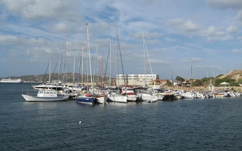nautical services olbia tempio