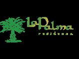 Casa di riposo La Palma