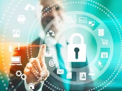 sistemi sicurezza Tecnoalarm