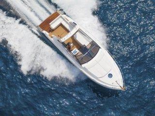 assistenza meccanica barche