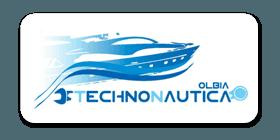 Techno Nautica Olbia