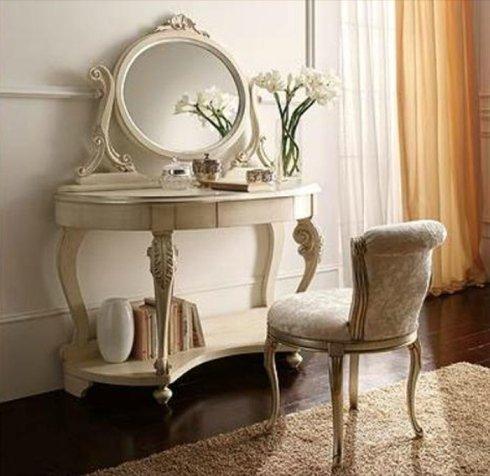 mobili classici, arredi classici, mobili in stile