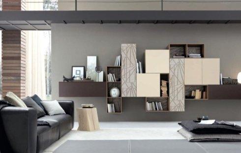Arredi per la casa, arredamenti per interni, arredamenti, librerie, mobili per interni,