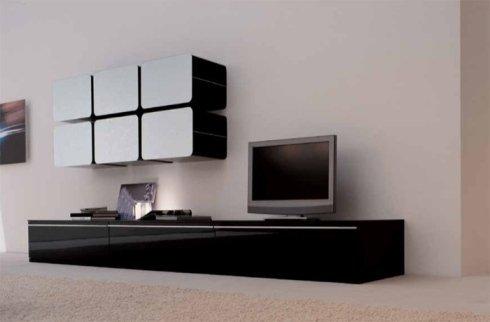 Piano per tv, soggiorno, sala