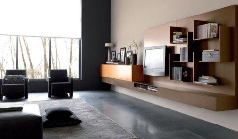 arredo moderno, arredamento, accessori per il soggiorno