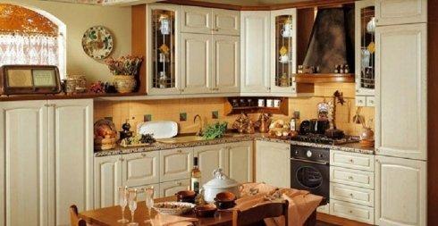 Dispensa cucina, cucina, accessori per l'arredo