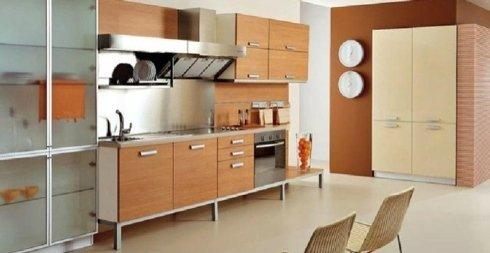Armadi per cucina, cucina, proposte cucina