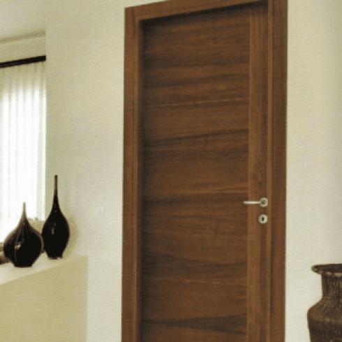 Portoncino, porta, porta in legno massello