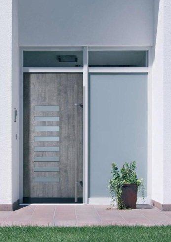 Porta per esterni, porta, porta per esterno