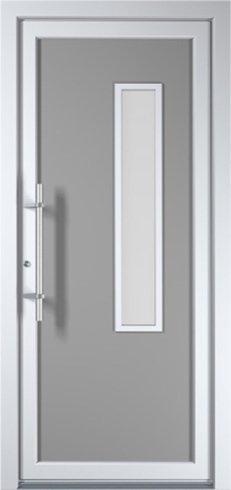 Porta, porta interno, porta esterno