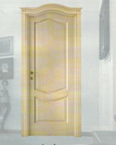 Porta su misura, installazione porte, montaggio porte