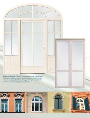 finestra, finestra in pvc, installazione finestre