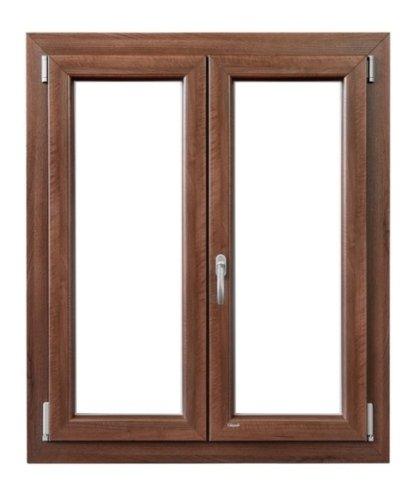 Serramenti in legno pavia porte arredo - Quanto costa una porta finestra in pvc ...
