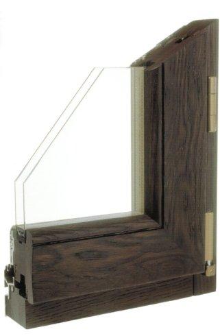 finestre scure, finestre profilate in alluminio, finestre tecnologiche