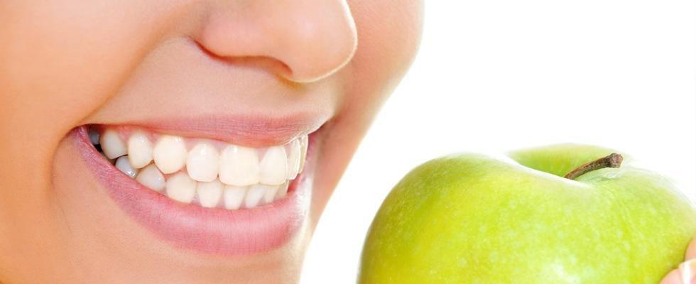 Studio Dentistico Fabiano
