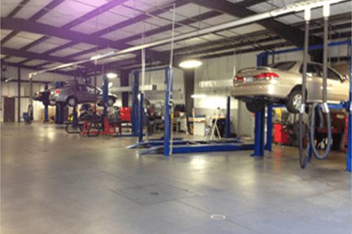 Honda Amp Acura Repair For Kernersville High Point