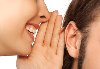 sordità