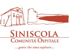www.siniscolacomunitaospitale.it/new/