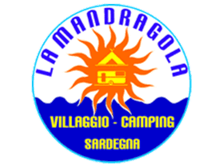 Campeggio la Mandragola SINISCOLA