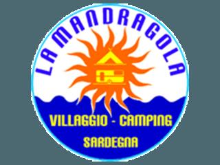 La Mandragola Campsite SINISCOLA